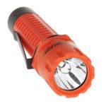 Flashlights, Lanterns, Safety Lights